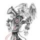 Аватар пользователя amenakamura