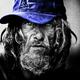 Аватар пользователя ZodiacC