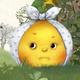 Аватар пользователя pikapon4