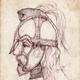 Аватар пользователя Teolink