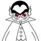 Аватар пользователя BaMIIuP