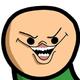 Аватар пользователя parovoykotel
