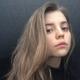 Аватар пользователя NordLoli