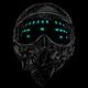 Аватар пользователя dreamer77