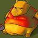 Аватар пользователя vaskooo04