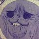 Аватар пользователя batley