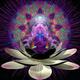 Аватар пользователя Satori26