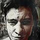 Аватар пользователя Andreyurkoff