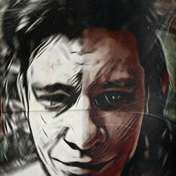 Andreyurkoff