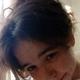 Аватар пользователя yulkapoltorashka