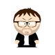 Аватар пользователя StalkerToXa