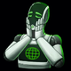 Аватар пользователя Scandroid