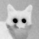 Аватар пользователя prostogosha1