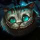 Аватар пользователя Froha