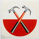 Аватар пользователя maxxxak1