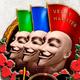 Аватар пользователя DamiollaCnews