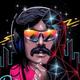 Аватар пользователя DaniilChislov