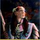 Аватар пользователя Ereinion