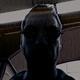 Аватар пользователя Fishknife