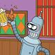 Аватар пользователя straygaaldveer