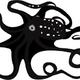 Аватар пользователя Ktylxo