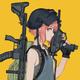 Аватар пользователя Le6owcki