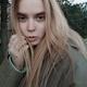 Аватар пользователя misssunsay