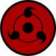 Аватар пользователя standartenfuhER