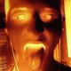 Аватар пользователя Train1301