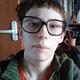 Аватар пользователя levva111