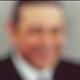 Аватар пользователя barmatolog