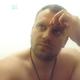 Аватар пользователя Baalxx