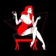 Аватар пользователя Sofo13