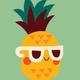 Аватар пользователя CrazyRainbowStar