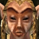Аватар пользователя Spookbuster
