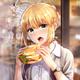 Аватар пользователя Salangan