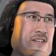 Аватар пользователя FelixLarkin