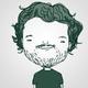 Аватар пользователя BezMizinca