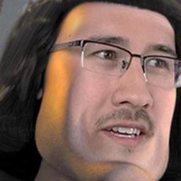 FelixLarkin
