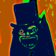 Аватар пользователя Chepall