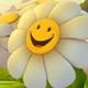 Аватар пользователя vretovms