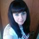 Аватар пользователя 55319ggz