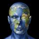 Аватар пользователя gilobus