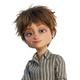 Аватар пользователя Aksara