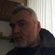 Аватар пользователя labuss