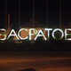 Аватар пользователя 3aCpaToB