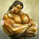 Аватар пользователя boloyangov