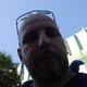 Аватар пользователя Xamykadze