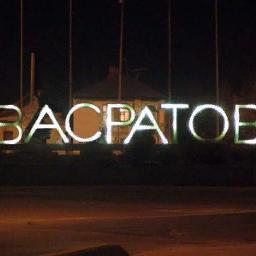 3aCpaToB
