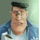 Аватар пользователя timonkiss